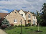 1415 Springmill Ponds Blvd, Carmel, IN 46032
