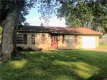 3838 N Lawndale Ave, Indianapolis, IN 46254