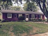 3150 N Huber St, Indianapolis, IN 46226