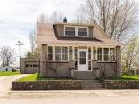 205 W South St, Arcadia, IN 46030