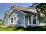 8126 Cape Dr, Indianapolis, IN 46256
