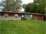 3155 Arthington Blvd, Indianapolis, IN 46218