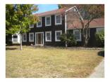 8717 Green Branch Ln, Indianapolis, IN 46256