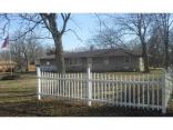 6215 Nolte St, Indianapolis, IN 46221