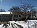 3248 N Arlington Ave, Indianapolis, IN 46218
