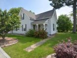 3313 N 75, Franklin, IN 46131