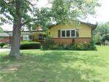 2240 Fisher Ave, INDIANAPOLIS, IN 46224