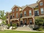 1105 Reserve Way, INDIANAPOLIS, IN 46220