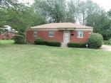 4209 Irvington Ave, Indianapolis, IN 46226