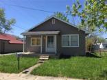 370 N Cherry St, Martinsville, IN 46151