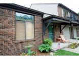 497 E Arch St, Indianapolis, IN 46202