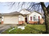 4859 Quail Ridge Lane, Indianapolis, IN 46254