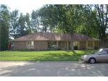 1050 Meridian Meadows Ct, GREENWOOD, IN 46142