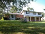 5915 Kilmer Ln, INDIANAPOLIS, IN 46250
