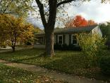 3551 N Taft Ave, Indianapolis, IN 46222