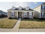 14405 Cuppola Dr, Noblesville, IN 46060