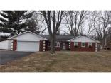 9352 Haverstick Rd, Indianapolis, IN 46240