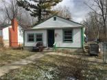 3333 Station St, Indianapolis, IN 46218