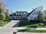 15533 Hidden Oaks Ln, Carmel, IN 46033