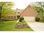 9185 Stratton Ct, Fishers, IN 46037