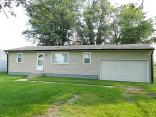1698 Purpura Dr, Danville, IN 46122