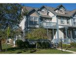 2402 Central Ave, Indianapolis, IN 46205