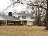 118 Mill Farm Rd, Noblesville, IN 46062