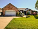 7447 Donegal Ln, Indianapolis, IN 46217