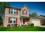 5032 Shadow Pointe, Indianapolis, IN 46254