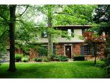 512 Verwood Ct, INDIANAPOLIS, IN 46234