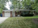 37 Urban Dr, ANDERSON, IN 46011