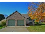 6808 Breckenridge Dr, INDIANAPOLIS, IN 46236
