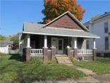 402~2D403 E Jefferson St, Crawfordsville, IN 47933