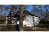 2735 N Burton Ave, Indianapolis, IN 46208