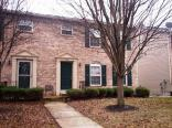 3114 Armory Dr, Indianapolis, IN 46208
