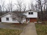 202 W Lakeview Dr, Nineveh, IN 46164