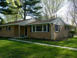 8705 Guilford Ave, Indianapolis, IN 46240