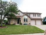 956 Texarkana Dr, Indianapolis, IN 46231