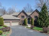 8125 Sargent Ridge, INDIANAPOLIS, IN 46256