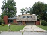 2210 Atwood Dr, Anderson, IN 46016