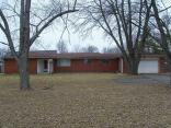 4546 N Mitthoefer Rd, Indianapolis, IN 46235