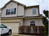 2429 Boyer Ln, Indianapolis, IN 46217