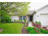 3403 Mechanicsburg Dr, Indianapolis, IN 46227