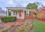 1820 East 64th Street, Indianapolis, IN 46220