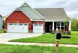 1762 North Foudray Circle, Avon, IN 46143