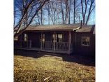12 E Pool Rd, MORGANTOWN, IN 46164