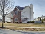 11900 Stepping Stone Dr, FISHERS, IN 46037