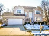 8805 Providence Dr, Fishers, IN 46038