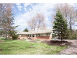 4025 Rommel Dr, Indianapolis, IN 46228