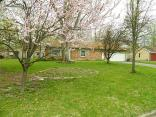 6745 Buick Dr, Indianapolis, IN 46214
